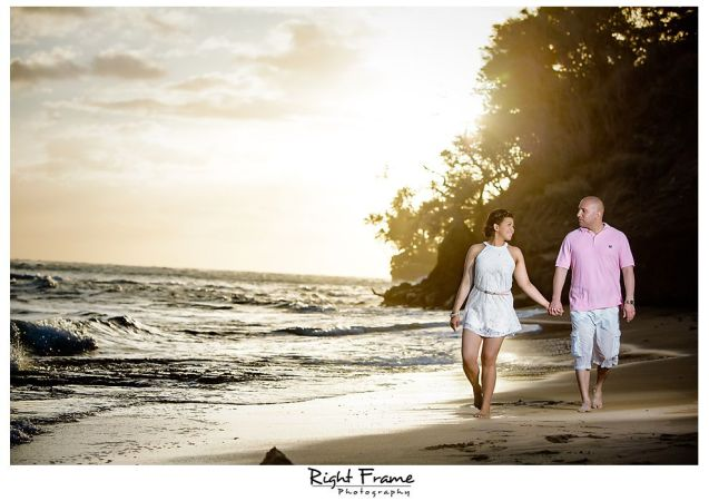 405_hawaii engagement photography