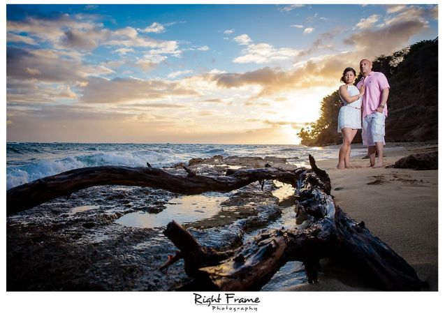 406_hawaii engagement photography