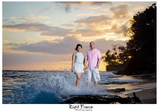407_hawaii engagement photography