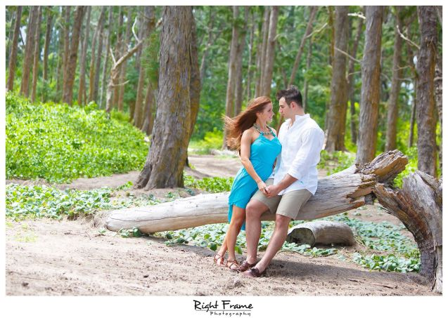 547_hawaii engagement photos