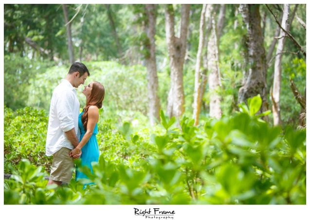 548_hawaii engagement photos