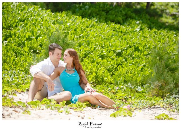 550_hawaii engagement photos
