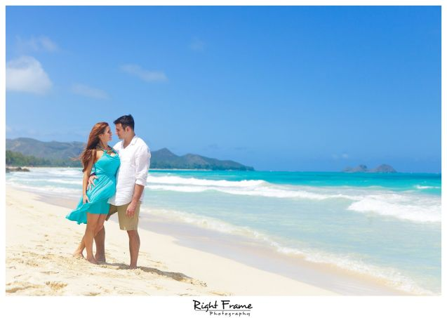 551_hawaii engagement photos