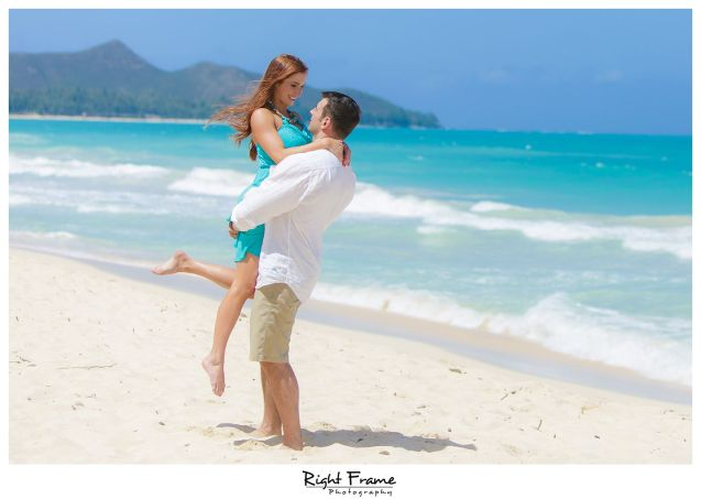 553_hawaii engagement photos