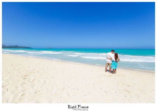 558_hawaii engagement photos