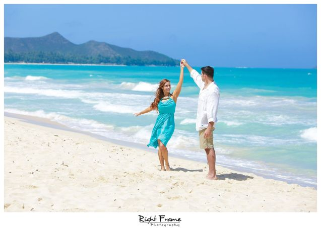 561_hawaii engagement photos