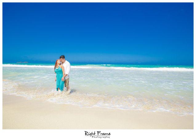 566_hawaii engagement photos
