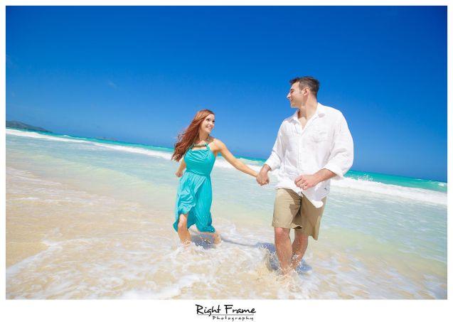 567_hawaii engagement photos