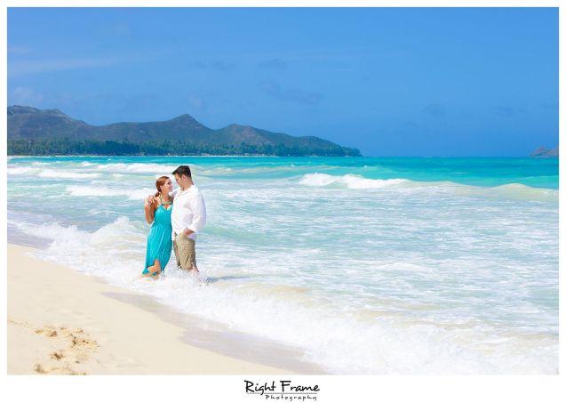 568_hawaii engagement photos