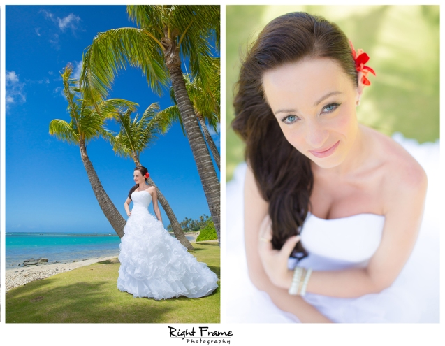 010_Heiraten auf Hawaii