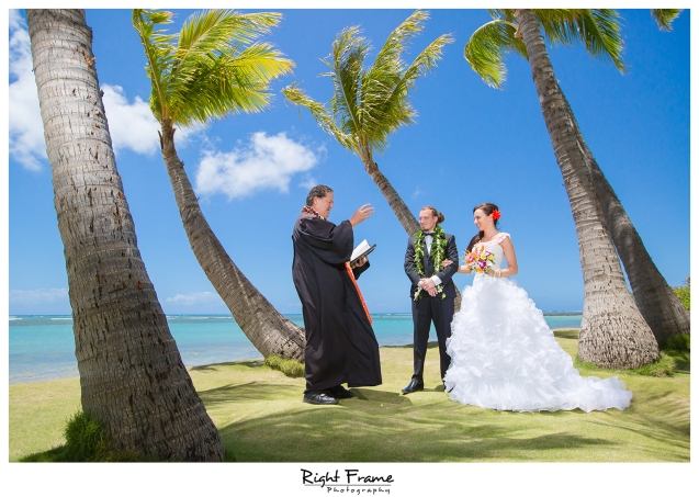 012_Heiraten auf Hawaii
