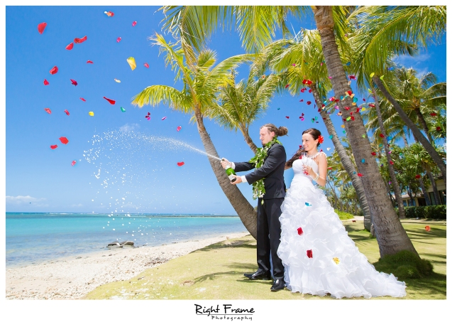 015_Heiraten auf Hawaii