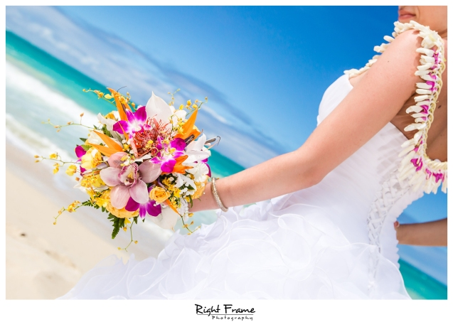 020_Heiraten auf Hawaii