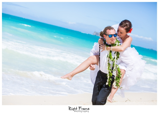 023_Heiraten auf Hawaii
