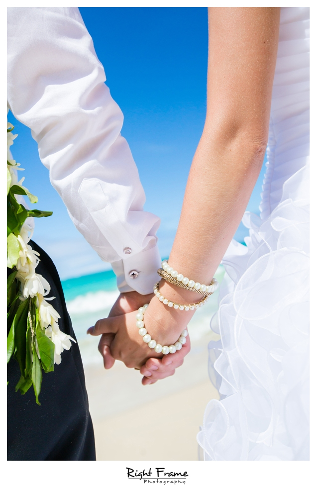 024_Heiraten auf Hawaii