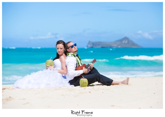 025_Heiraten auf Hawaii