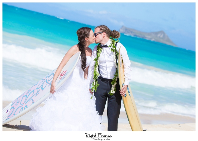 027_Heiraten auf Hawaii