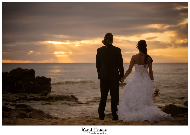 039_Heiraten auf Hawaii