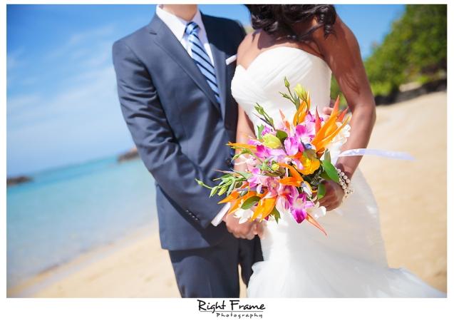 045_Hawaii Destination Wedding Oahu