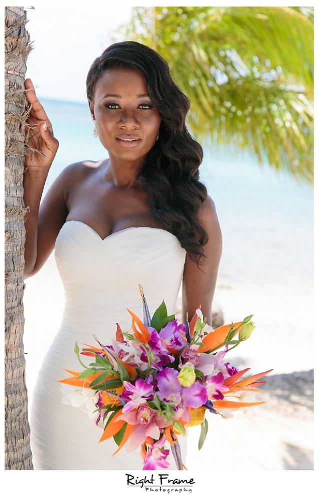 048_Hawaii Destination Wedding Oahu