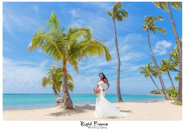 049_Hawaii Destination Wedding Oahu