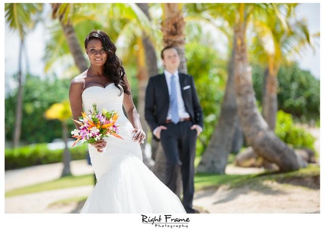 050_Hawaii Destination Wedding Oahu