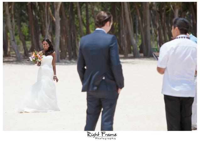 051_Hawaii Destination Wedding Oahu