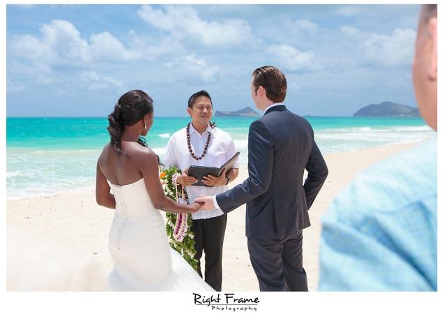 056_Hawaii Destination Wedding Oahu