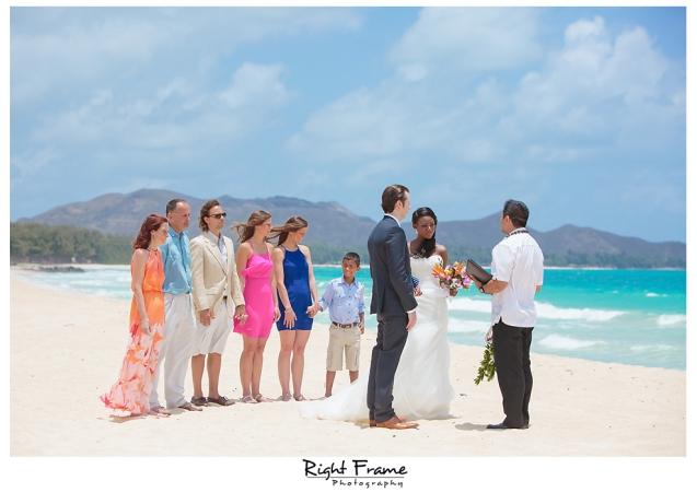 057_Hawaii Destination Wedding Oahu