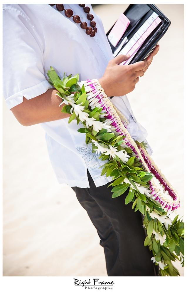058_Hawaii Destination Wedding Oahu