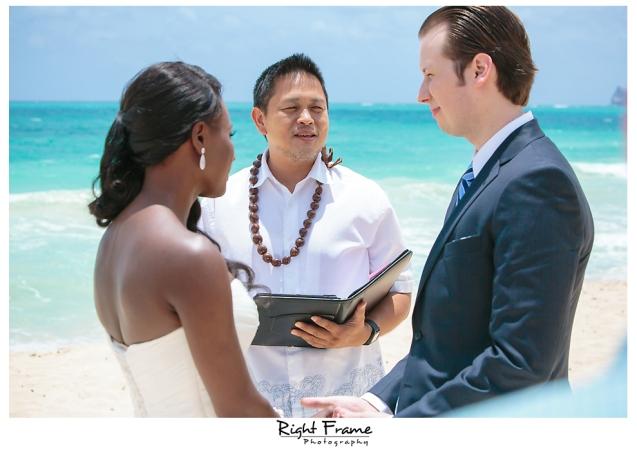 060_Hawaii Destination Wedding Oahu