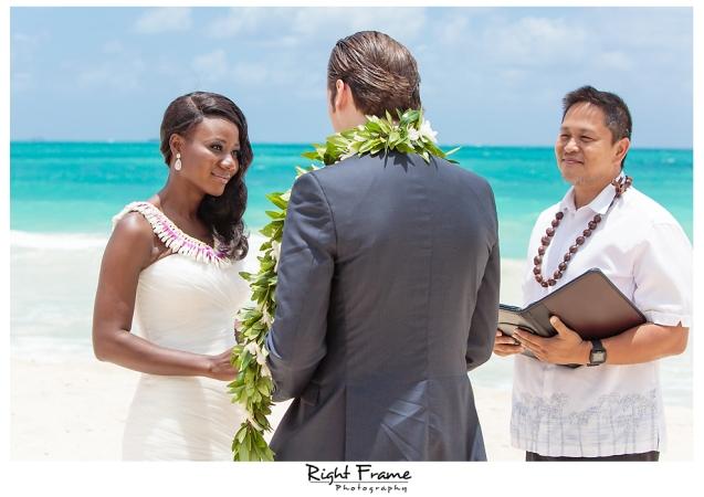 063_Hawaii Destination Wedding Oahu
