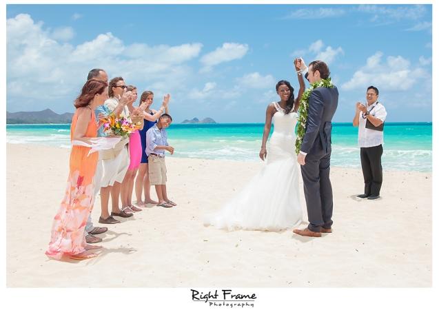 065_Hawaii Destination Wedding Oahu