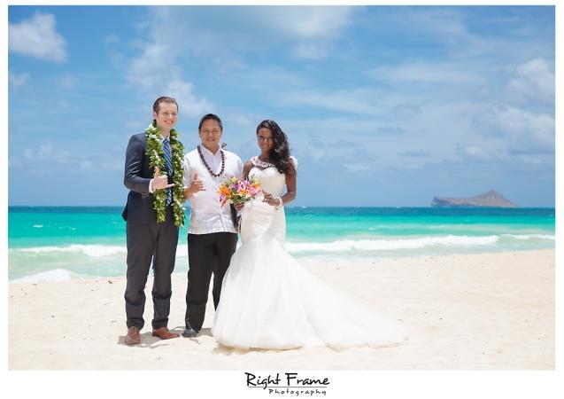 066_Hawaii Destination Wedding Oahu