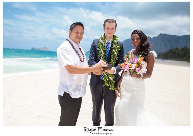 067_Hawaii Destination Wedding Oahu