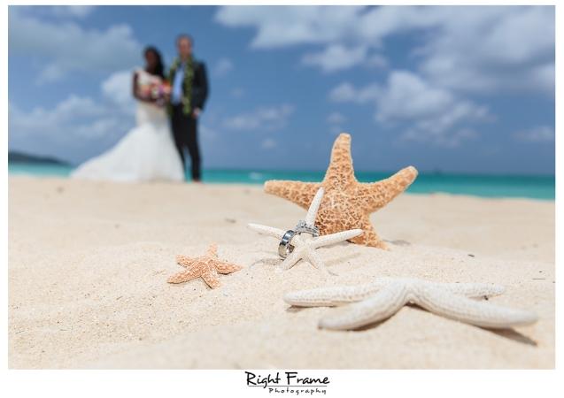 071_Hawaii Destination Wedding Oahu