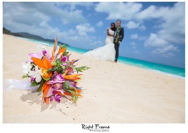 073_Hawaii Destination Wedding Oahu