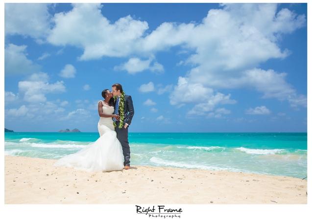 074_Hawaii Destination Wedding Oahu