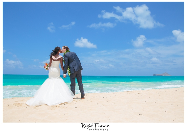 075_Hawaii Destination Wedding Oahu