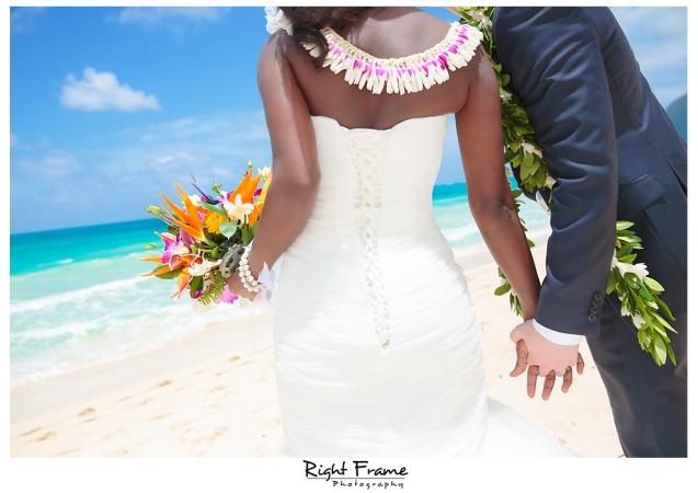 076_Hawaii Destination Wedding Oahu