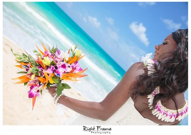077_Hawaii Destination Wedding Oahu