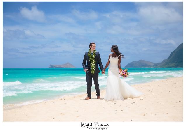 079_Hawaii Destination Wedding Oahu