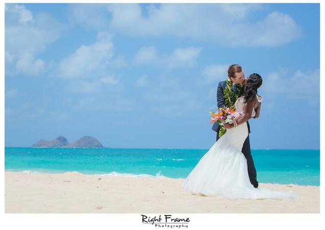 081_Hawaii Destination Wedding Oahu