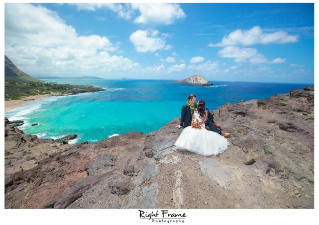084_Hawaii Destination Wedding Oahu