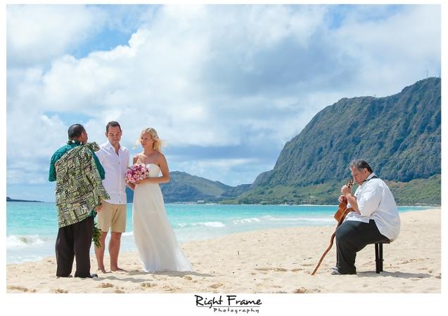 188_hawaii beach weddings oahu