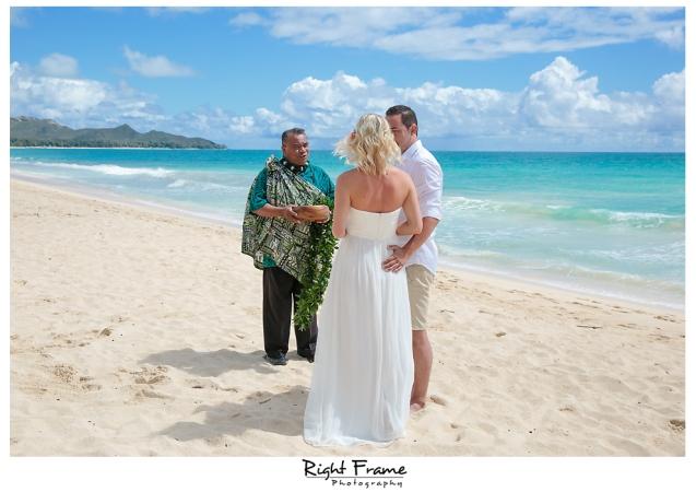 189_hawaii beach weddings oahu