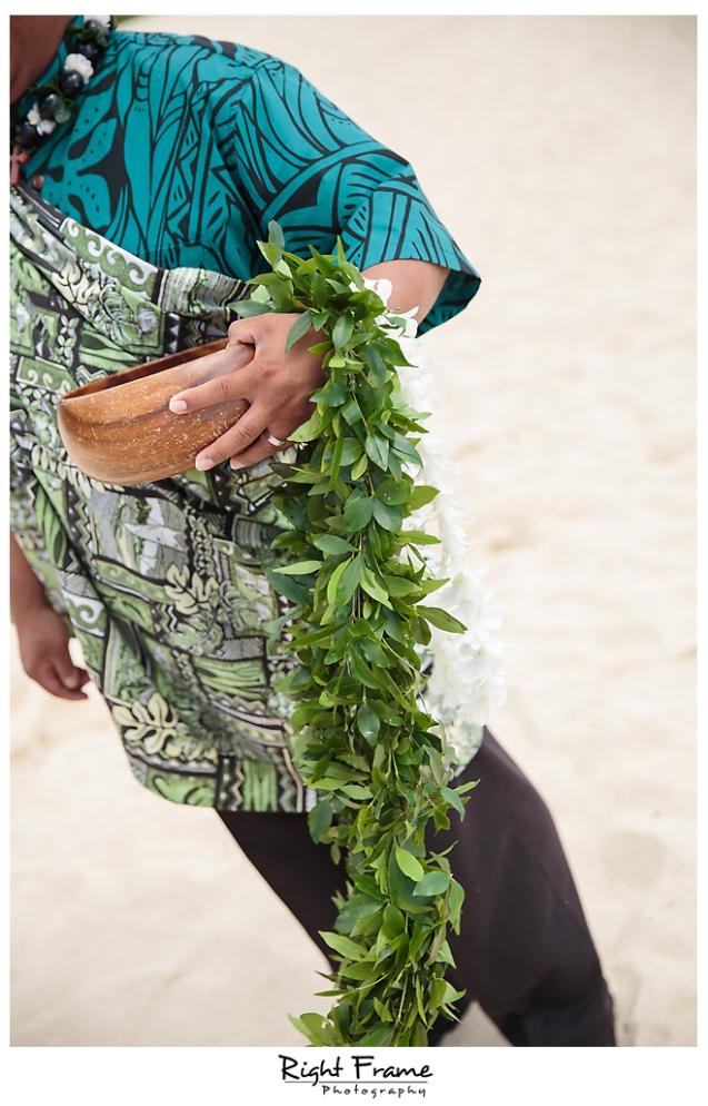 190_hawaii beach weddings oahu