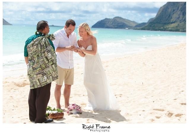 191_hawaii beach weddings oahu