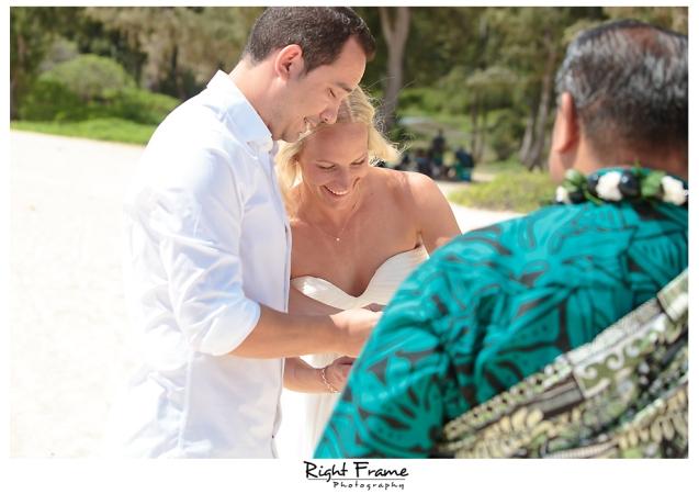 192_hawaii beach weddings oahu