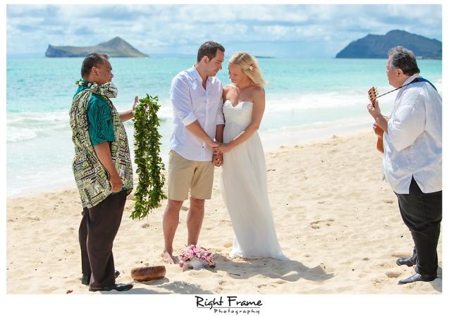 194_hawaii beach weddings oahu